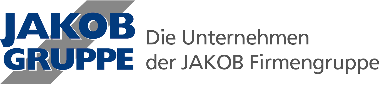 JAKOB Gruppe